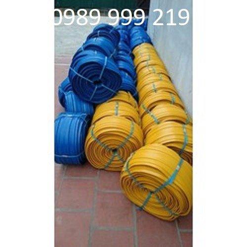 Băng Cản Nước CHỐNG THẤM Pvc -V,o 150,200,250,320.giá Rẻ Cho Công Trình 20212
