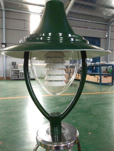 Đèn và cột đèn chiếu sáng, đèn trang trí6