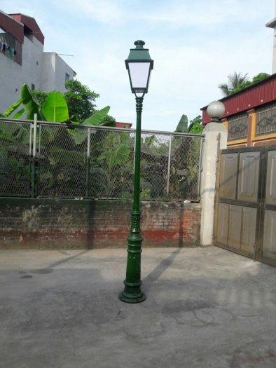 Đèn và cột đèn chiếu sáng, đèn trang trí4