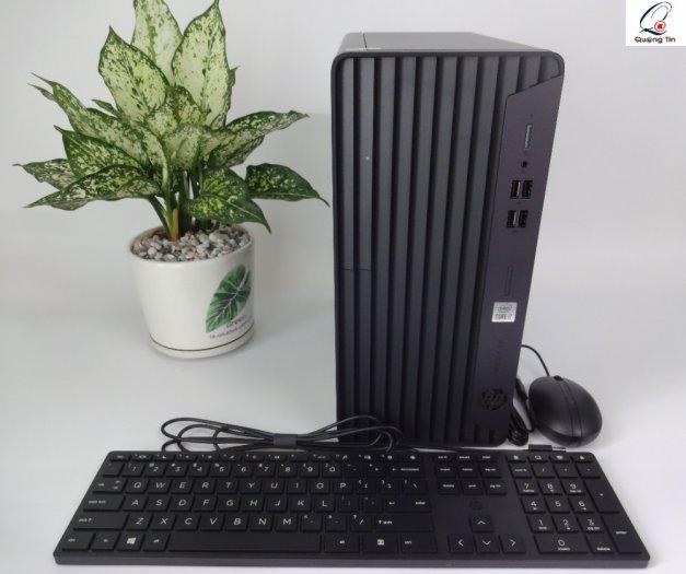 PC HP ProDesk 400 G7 MT (i7-10700/8GB RAM/256GB SSD/DVDRW/WL+BT/K+M/Win 10) (33L32PA)4