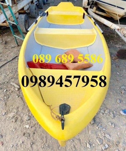 Cano 4 đến 10 người người du lịch, cứu hộ, vận tải hàng hóa cứu trợ8