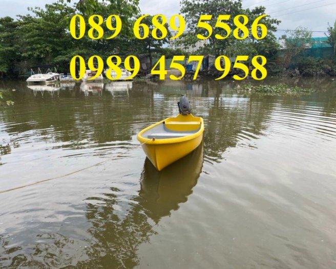 Cano 4 đến 10 người người du lịch, cứu hộ, vận tải hàng hóa cứu trợ7