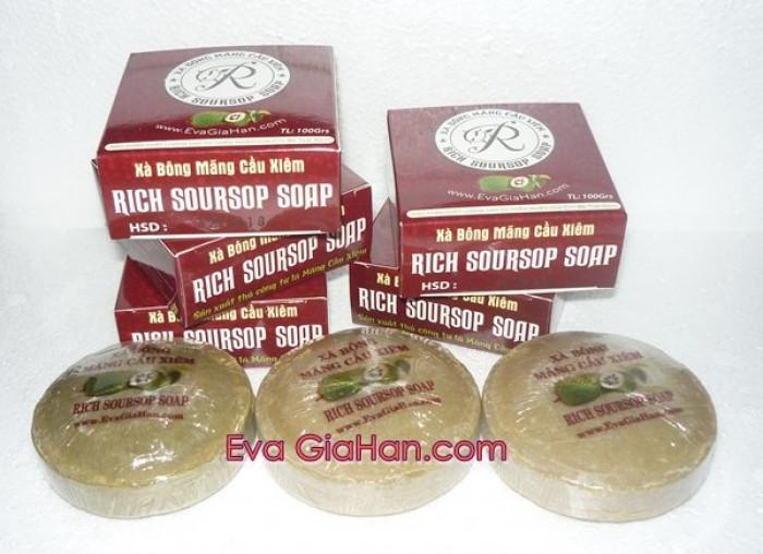 Gia công sản xuất Xà (Phòng) Bông Organic Gọi 0975603004 - Mr Sơn0