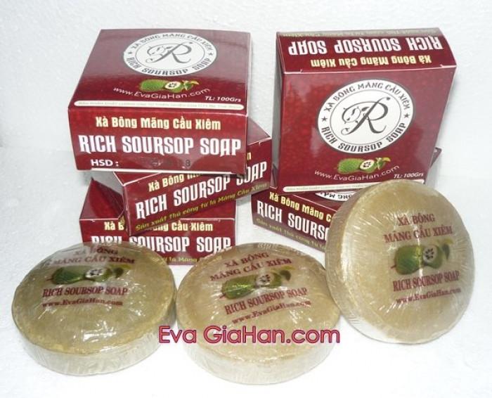 Gia công sản xuất Xà (Phòng) Bông Organic Gọi 0975603004 - Mr Sơn3