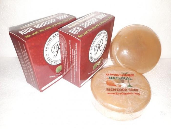Gia công sản xuất Xà (Phòng) Bông Organic Gọi 0975603004 - Mr Sơn8