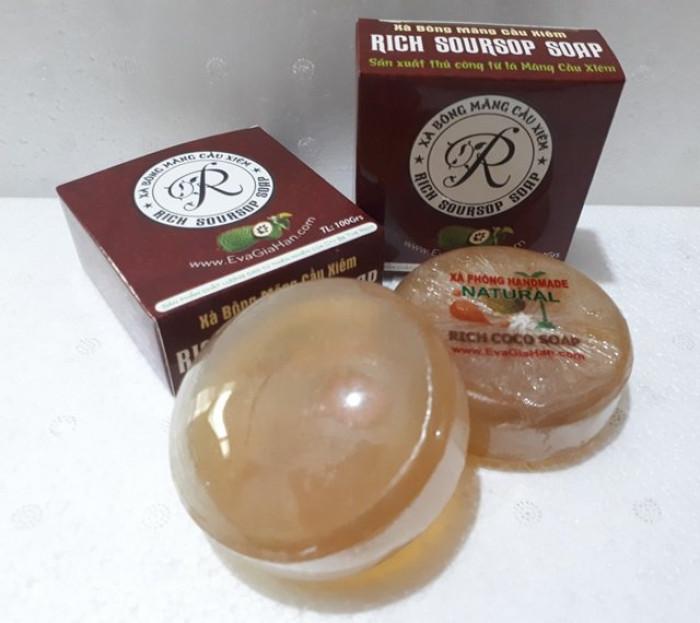 Gia công sản xuất Xà (Phòng) Bông Organic Gọi 0975603004 - Mr Sơn11