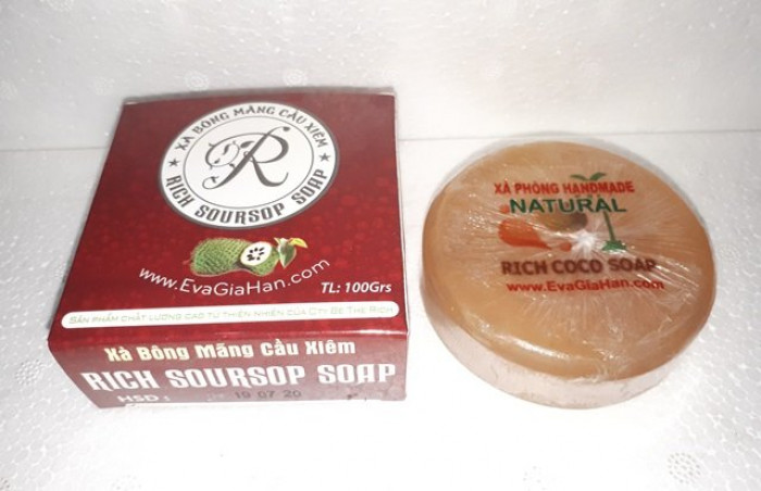 Gia công sản xuất Xà (Phòng) Bông Organic Gọi 0975603004 - Mr Sơn