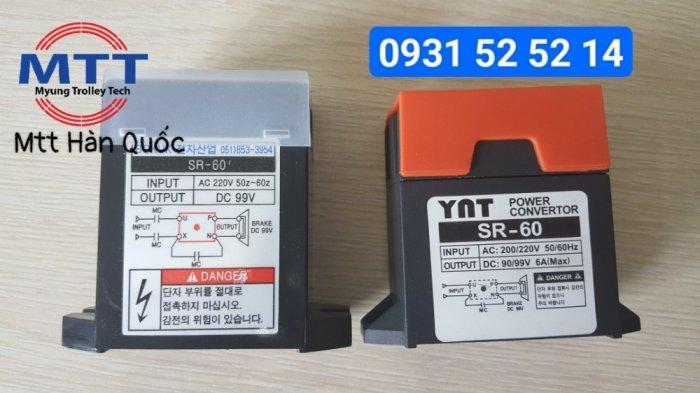 Diot sr-60 bokuk xuất xứ Hàn Quốc52