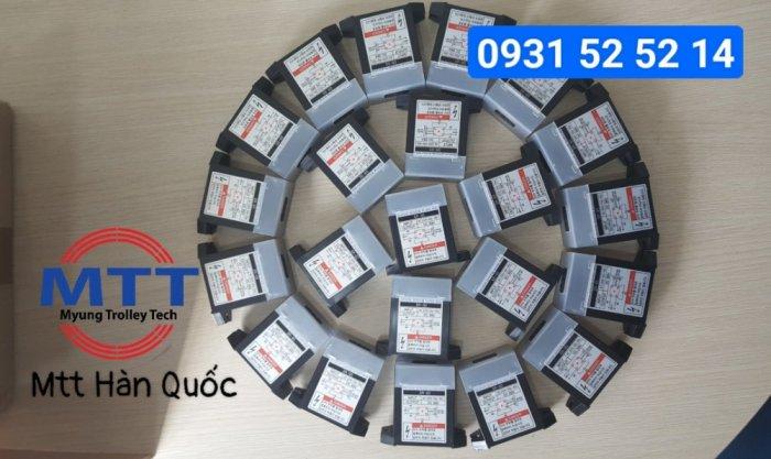Diot sr-60 bokuk xuất xứ Hàn Quốc39