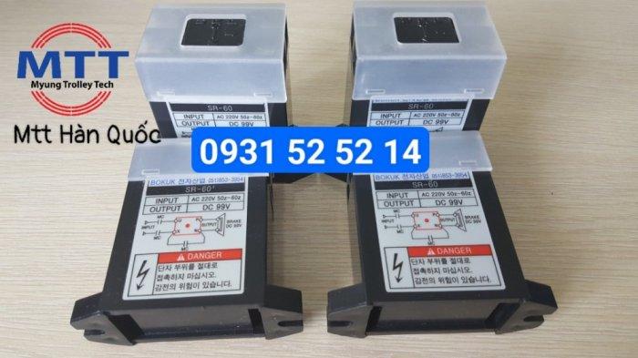 Diot sr-60 bokuk xuất xứ Hàn Quốc20