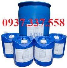 Bán Amoniac 18%, 22% tại Đồng Nai, Bình Dương, Hồ Chí Minh, Tây Ninh, Bình Phước0