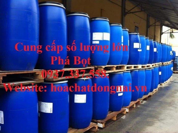 Bán Phá Bọt tại Đồng Nai, Bình Dương, Vũng Tàu, Tây Ninh, Bình Phước, Long An1