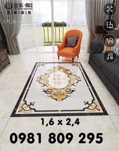 Thảm cao cấp - thảm phòng khách , thảm sảnh1
