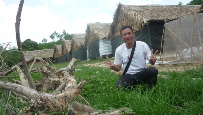 Mua Nấm linh chi đỏ Việt Nam -Trang trại nấm linh chi Củ Chi TPHCM -Gọi Mr Sơn - 097560300423