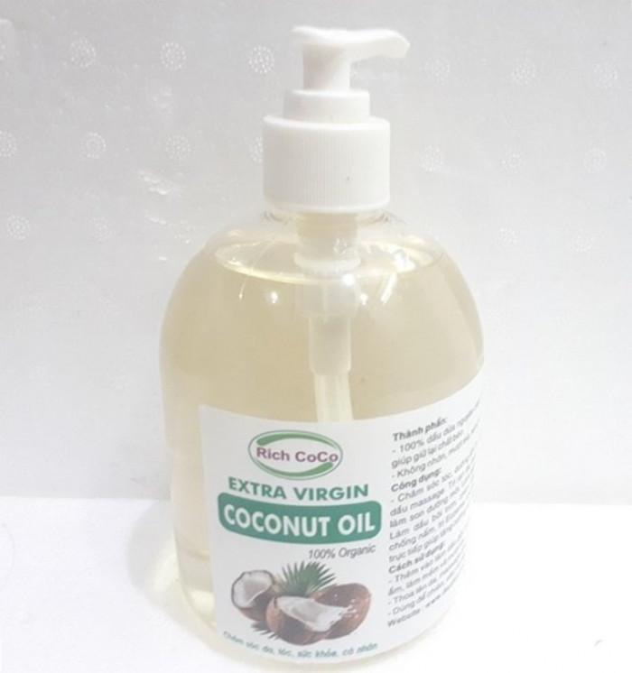 Dầu dừa ép lạnh Bến Tre nguyên chất -Gọi  0975603004 - Mua dầu dừa,  Cung cấp sỉ dầu dừa hữu cơ thiên nhiên
