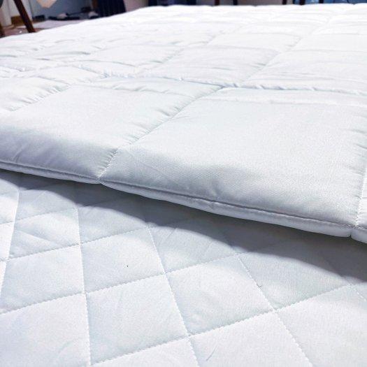 Ruột chăn bông cao cấp – Ruột chăn khách sạn3