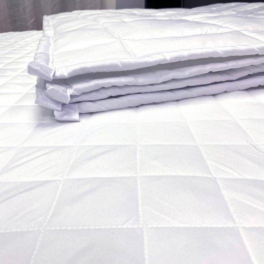 Ruột chăn bông cao cấp – Ruột chăn khách sạn2