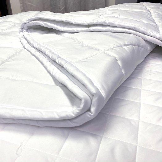 Ruột chăn bông cao cấp – Ruột chăn khách sạn1