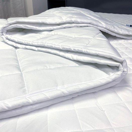Ruột chăn bông cao cấp – Ruột chăn khách sạn0