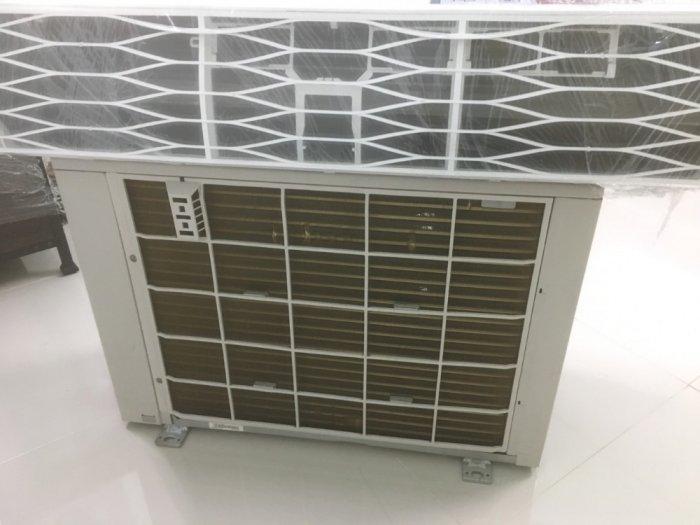 Máy Lạnh HP INVERTER 2HP V18ENFN mới 95%0