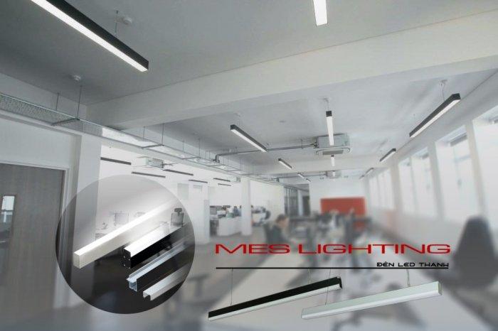 Đèn led thanh treo 1m2 24w chất lượng cao3