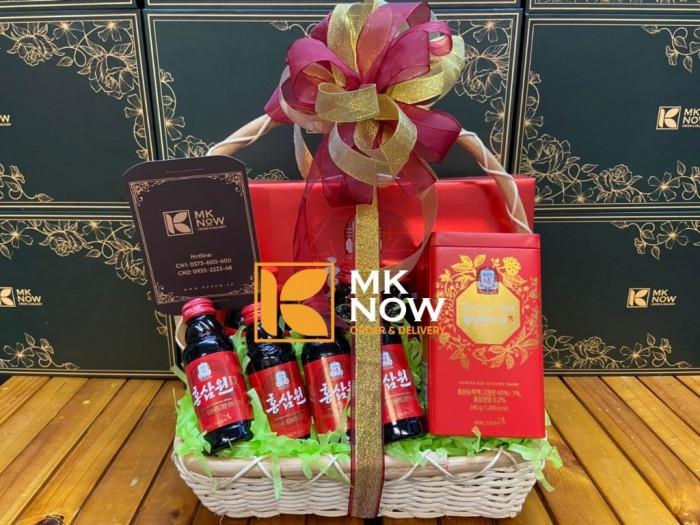 Quà tặng ngày của mẹ Mother's Day - FSNK235 - MKnow.vn - 0373 600 600 - Ảnh: 10