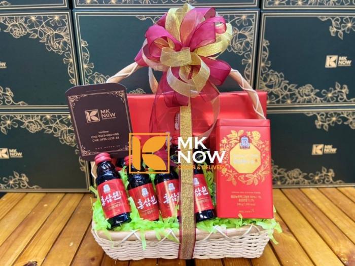 Quà tặng ngày của mẹ Mother's Day - FSNK235 - MKnow.vn - 0373 600 600 - Ảnh: 21