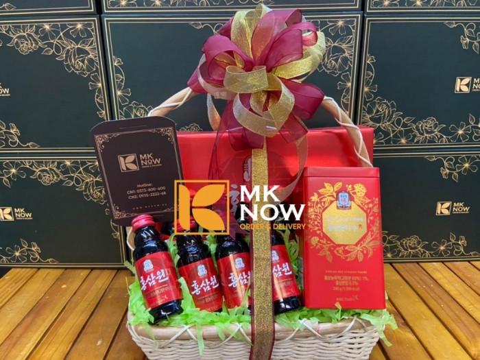 Quà tặng ngày của mẹ Mother's Day - FSNK235 - MKnow.vn - 0373 600 600 - Ảnh: 32