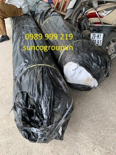 Suncogroupvn chuyên vải địa kĩ thuật lót dải đường,be bờ,bãi rác giá thành rẻ 20214