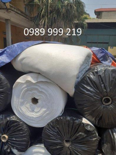 Suncogroupvn chuyên vải địa kĩ thuật lót dải đường,be bờ,bãi rác giá thành rẻ 20213