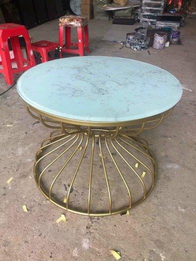 Những mẫu bàn hiện đại giá bán tại xưởng.10