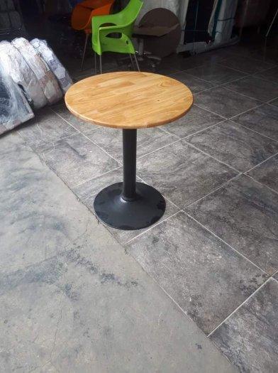 Những mẫu bàn hiện đại giá bán tại xưởng.8