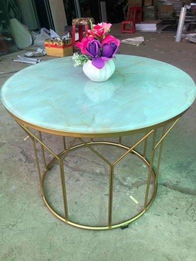 Những mẫu bàn hiện đại giá bán tại xưởng.7