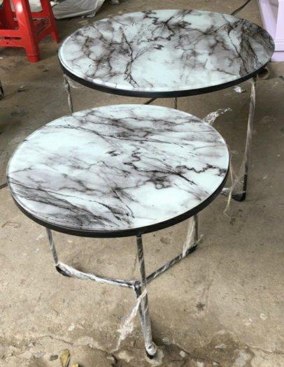 Những mẫu bàn hiện đại giá bán tại xưởng.6