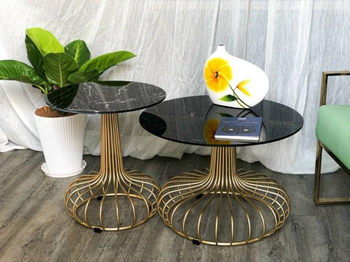 Những mẫu bàn hiện đại giá bán tại xưởng.5