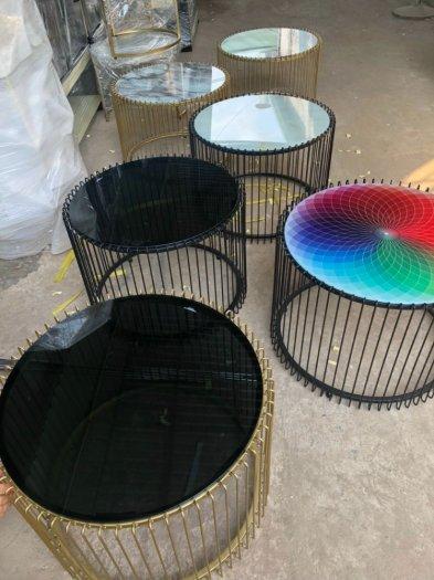 Những mẫu bàn hiện đại giá bán tại xưởng.4