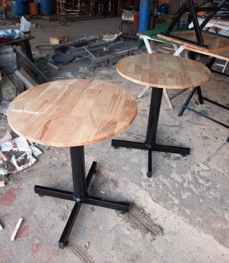 Những mẫu bàn hiện đại giá bán tại xưởng.3