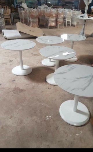 Những mẫu bàn hiện đại giá bán tại xưởng.2