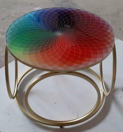 Những mẫu bàn hiện đại giá bán tại xưởng.1