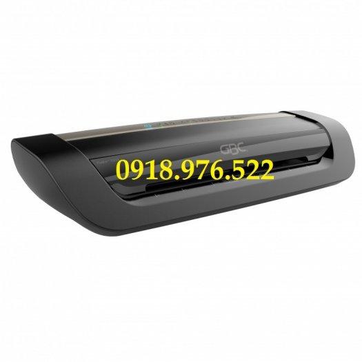 Máy ép tài liệu GBC Fusion 7000L (A3)1