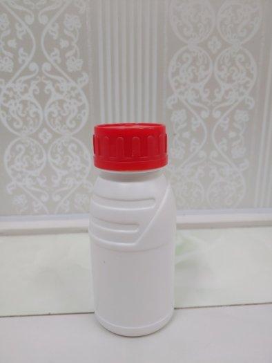 Chai nhựa nông dược4