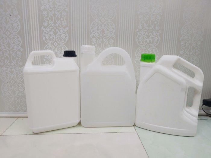 Can nhựa nông dược4