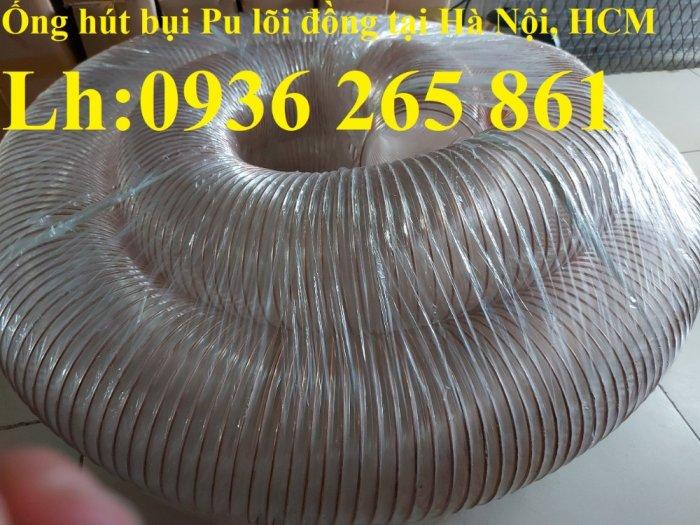 Mua ống nhựa lõi đồng dùng cho hệ thống hút bụi công nghiệp21