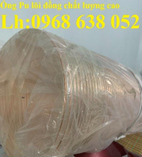 Mua ống nhựa lõi đồng dùng cho hệ thống hút bụi công nghiệp13