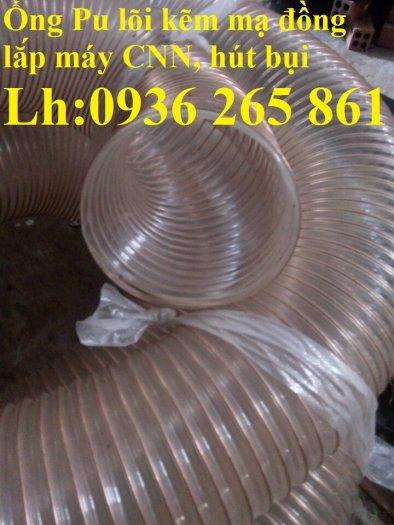 Mua ống nhựa lõi đồng dùng cho hệ thống hút bụi công nghiệp8
