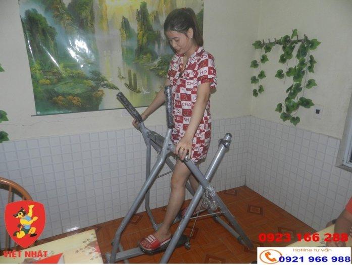 Máy chạy bộ trên không tốt nhất , tập thể dục tại nhà2