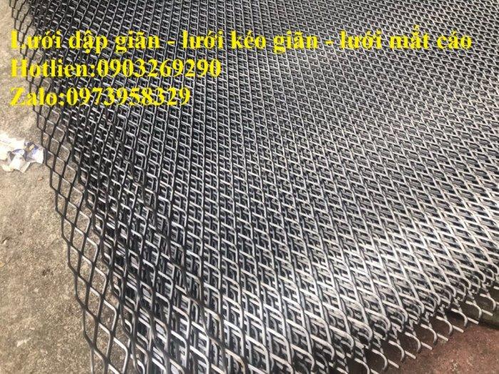 Nhận sản xuất lưới thép hàn - lưới kéo giãn - lưới hàng rào phi 1, phi 2, phi 2.5, phi 2.7 ,......phi 10, phi 11, phi 1225