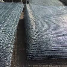 Nhận sản xuất lưới thép hàn - lưới kéo giãn - lưới hàng rào phi 1, phi 2, phi 2.5, phi 2.7 ,......phi 10, phi 11, phi 1210