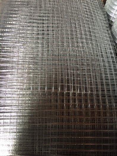 Nhận sản xuất lưới thép hàn - lưới kéo giãn - lưới hàng rào phi 1, phi 2, phi 2.5, phi 2.7 ,......phi 10, phi 11, phi 128