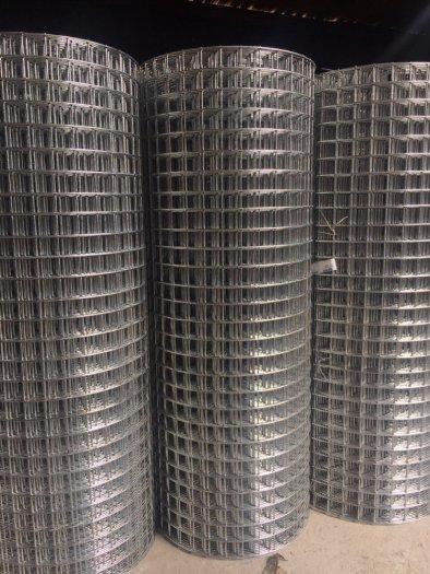 Nhận sản xuất lưới thép hàn - lưới kéo giãn - lưới hàng rào phi 1, phi 2, phi 2.5, phi 2.7 ,......phi 10, phi 11, phi 127